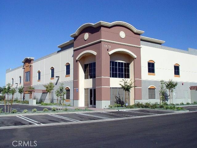 Real Estate for Sale, ListingId: 33921658, Rancho Cucamonga,CA91730