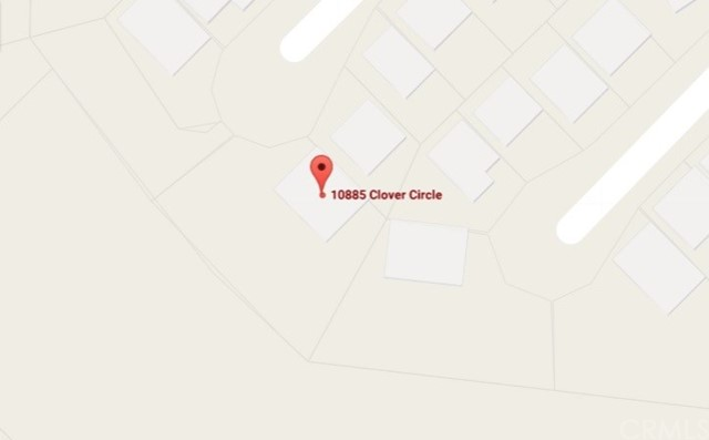 10885 Clover Circle Corona, CA 92883 - MLS #: TR17137949