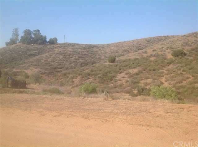 0 Post Perris, CA 92570 - MLS #: PW18010945