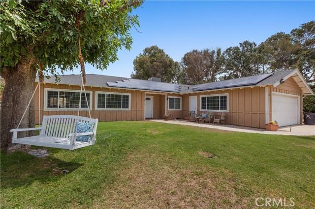 1477 Hilltop Lane, Norco CA: http://media.crmls.org/medias/929948ec-f1e6-418f-84f2-f8a17c39dc59.jpg