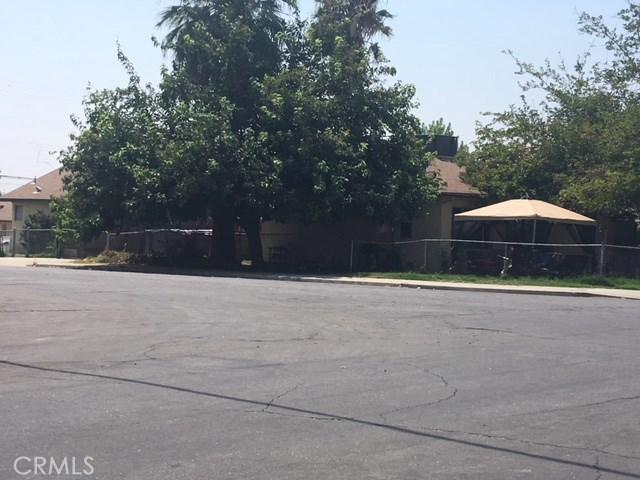 1231 LINCOLN Street, Bakersfield CA: http://media.crmls.org/medias/9299f5c9-256c-4a67-80dc-68320c4acedf.jpg