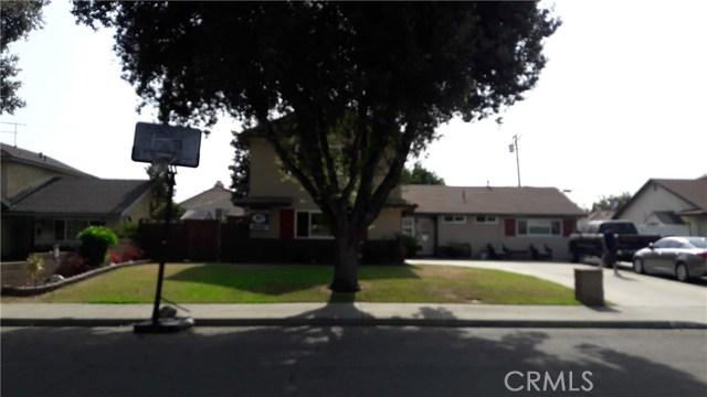 2047 Pandora Way, Pomona CA: http://media.crmls.org/medias/929abe25-079f-4319-9fc4-b7d529d6c024.jpg