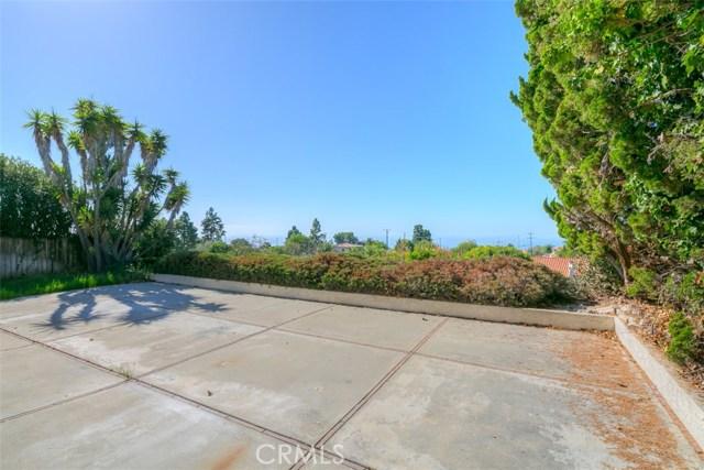 28621 Leacrest Drive, Rancho Palos Verdes CA: http://media.crmls.org/medias/929abea8-9a28-46ec-825d-60b00df468b1.jpg