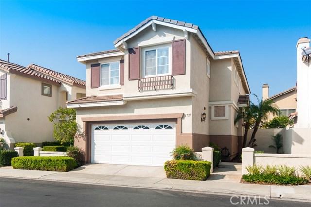 Photo of 1721 Pierce Lane, Placentia, CA 92870
