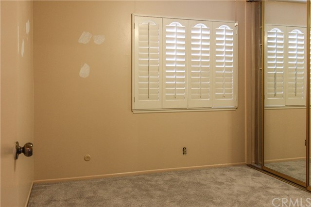 1040 W Lamark Ln, Anaheim, CA 92802 Photo 21