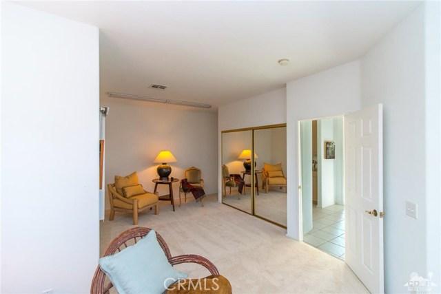 43645 Alba Court La Quinta, CA 92253 - MLS #: 218006362DA