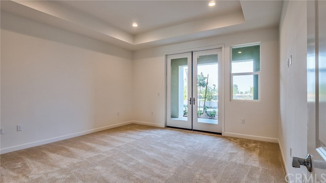185 Follyhatch, Irvine, CA 92618 Photo 11