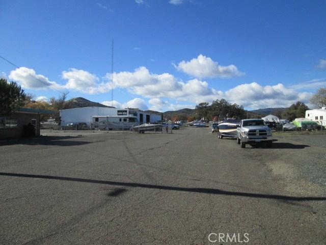 301 Industrial Avenue, Lakeport, CA 95453