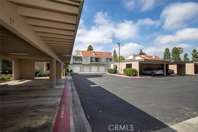 3530 W Sweetbay Ct, Anaheim, CA 92804 Photo 23