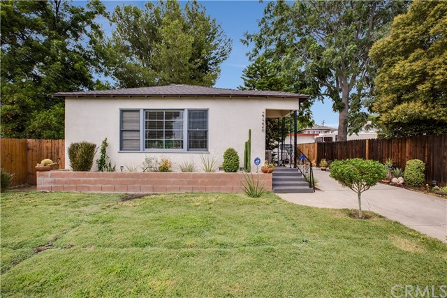 27226 Clifton Street, Highland, CA 92346
