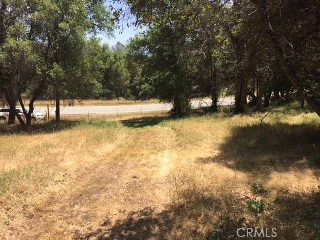 4.77 AC Quail Hollow Court, North Fork, CA, 93643