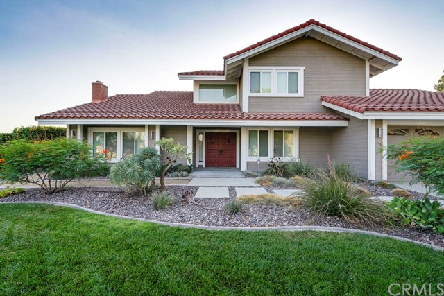 , CA  is listed for sale as MLS Listing CV18181585