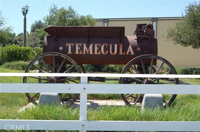 45523 Ponderosa Ct, Temecula, CA 92592 Photo 55