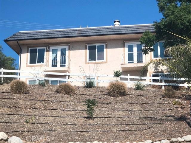 Photo of 22980 Fawn Lake Place, Canyon Lake, CA 92587