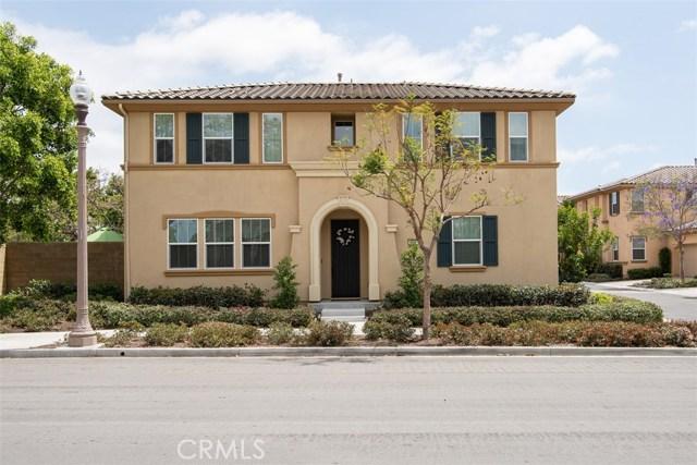 200 Compass Irvine, CA 92618 - MLS #: PW18113071