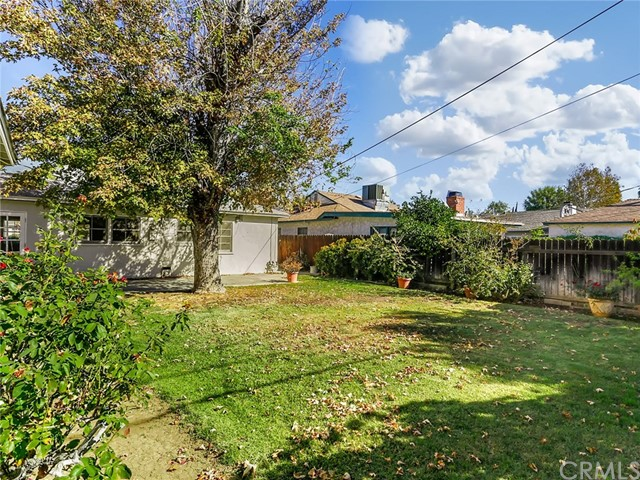 17606 Baltar Street Northridge, CA 91325 is listed for sale as MLS Listing BB17252970