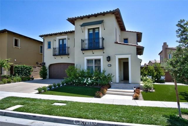 9 Shadybend, Irvine, CA 92602