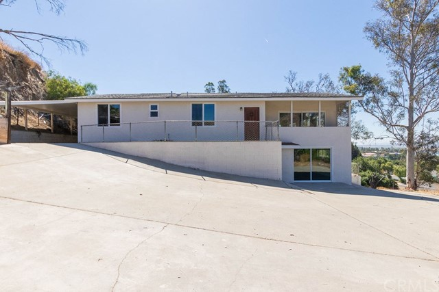 30420 Hill Av, Lake Elsinore, CA 92530 Photo