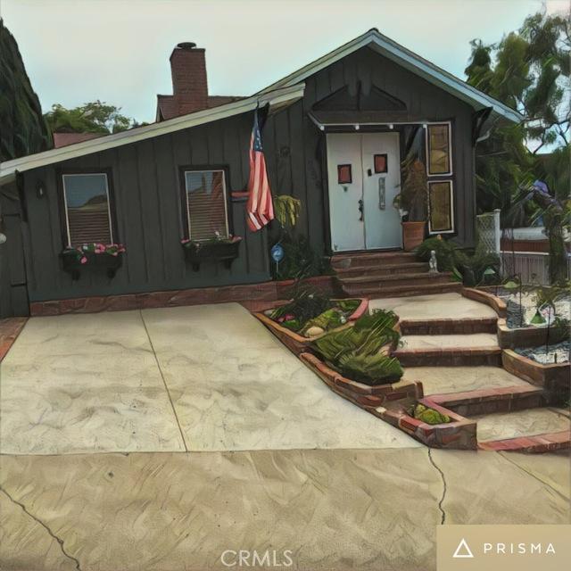 259 Arch Street 259, Laguna Beach, CA 92651