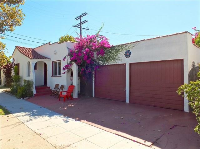 3770 Gundry Avenue, Long Beach CA: http://media.crmls.org/medias/92a7a65e-a2f6-4838-9660-f43c95596a97.jpg