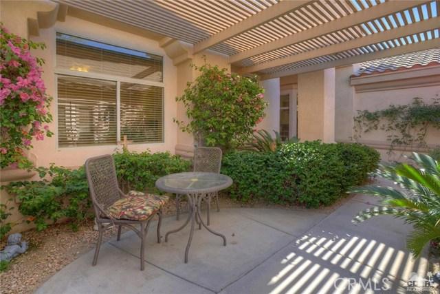 39298 Gainsborough Circle Palm Desert, CA 92211 - MLS #: 218010394DA