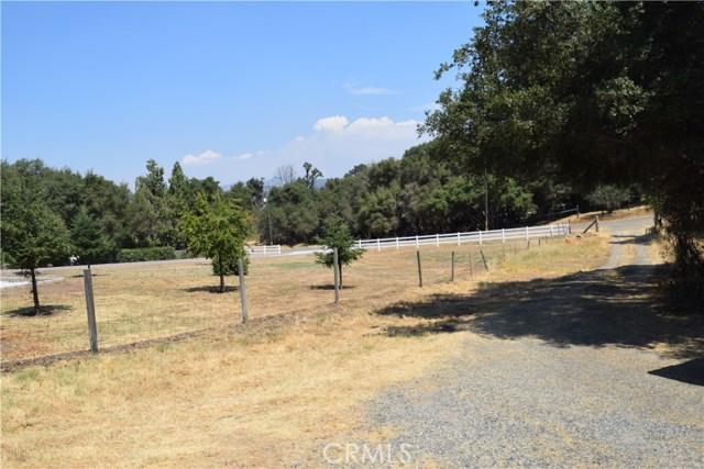 31808 Apache Road Coarsegold, CA 93614 - MLS #: YG17160939