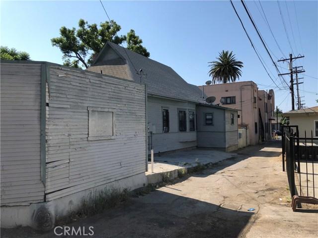 1247 N Loma Vista Drive, Long Beach CA: http://media.crmls.org/medias/92a950a2-10be-4824-8ca1-7e1519a78fea.jpg
