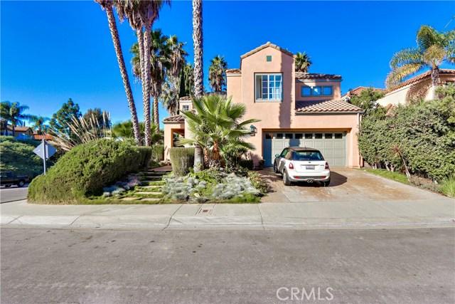 30 Urey Ct, Irvine, CA 92617 Photo 0