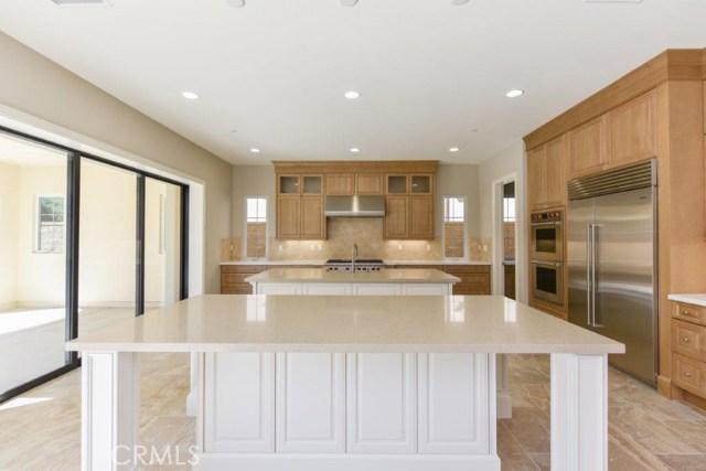 130 Amber Sky, Irvine, CA 92618 Photo 6