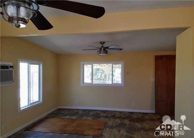 13725 Kay Road Desert Hot Springs, CA 92240 - MLS #: 218015614DA