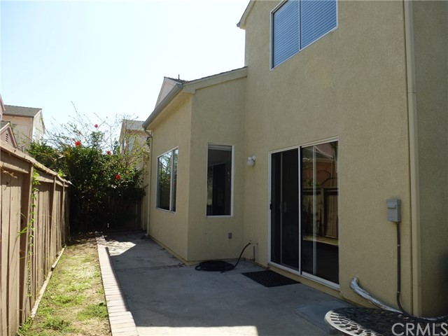 14820 Dove Tree Court Tustin, CA 92780 - MLS #: TR17174697