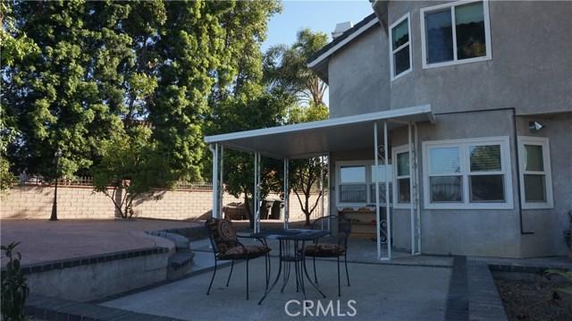 13745 Moonshadow Place, Chino Hills CA: http://media.crmls.org/medias/92acc9a7-ba46-44e2-bd41-ff1dfd94ca50.jpg