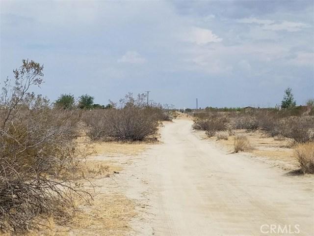 0 Mojave Rd, Phelan CA: http://media.crmls.org/medias/92ad8b17-2a85-409a-b375-6fe518c6943b.jpg
