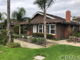 16912 Canyon Lane , CA 92649 is listed for sale as MLS Listing OC18166789