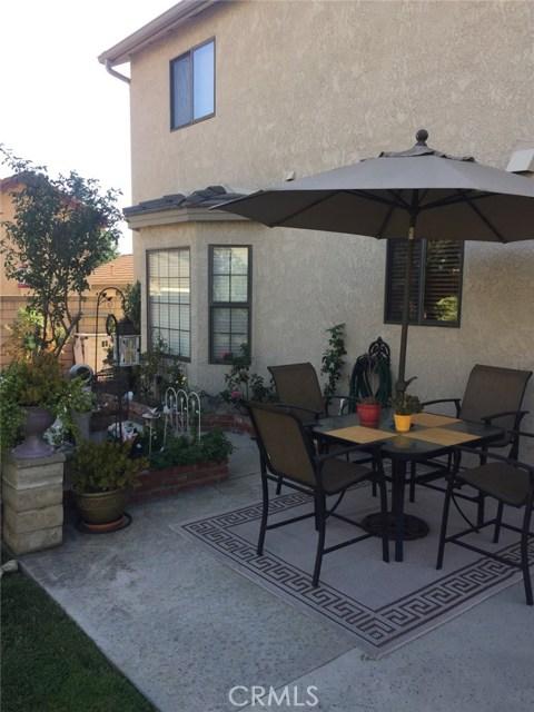 7421 Aurora Place, Rancho Cucamonga CA: http://media.crmls.org/medias/92ae5c4c-bee7-4ae9-a039-872f240b5a9b.jpg