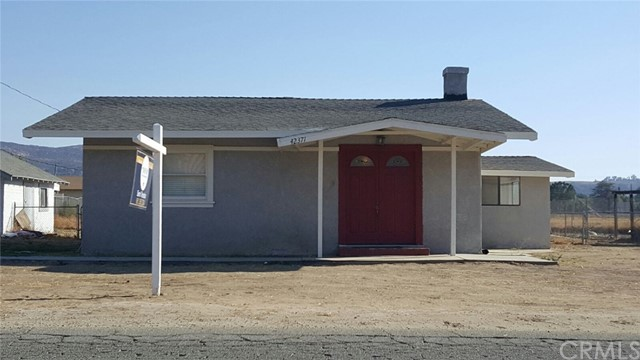42371 Mayberry Avenue, Hemet, CA, 92544