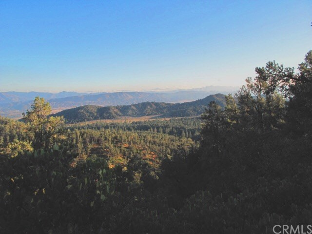 33224 Seymour Canyon Road Outside Area (Inside Ca), CA 93225 - MLS #: PV17224965