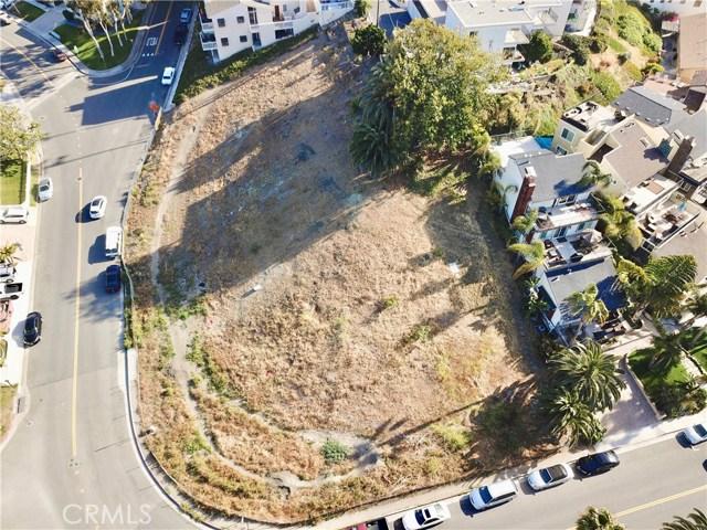 1631 Calle Las Bolas, San Clemente CA: http://media.crmls.org/medias/92b0608f-dcdd-4c25-9970-71e6a552a9fb.jpg