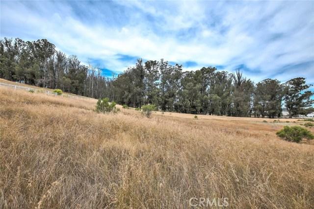 1400 Eucalyptus Road, Nipomo CA: http://media.crmls.org/medias/92b0ee36-04cc-4b2d-a1b8-e374fb4da946.jpg