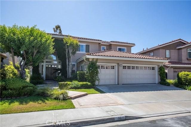 Photo of 32 Segada, Rancho Santa Margarita, CA 92688