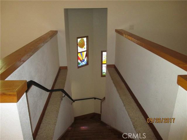 45760 Calle La Paz Temecula, CA 92590 - MLS #: SW17221954