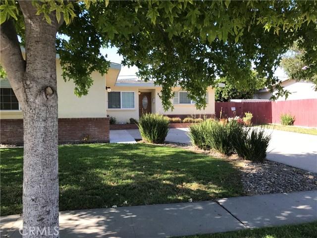520 Leanna Drive, Arroyo Grande, CA 93420