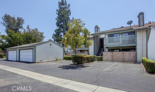 1011 Kent Drive, San Dimas, CA 91773