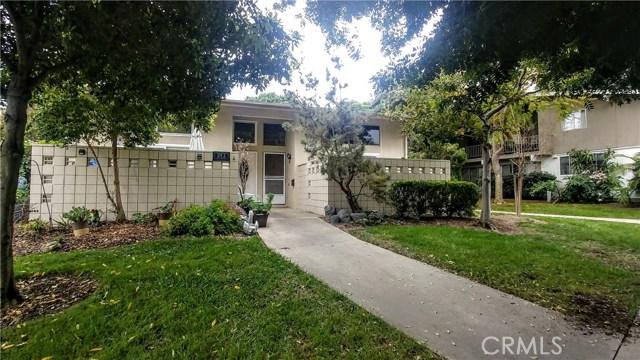 259 Calle Aragon Unit D Laguna Woods, CA 92637 - MLS #: OC18079266