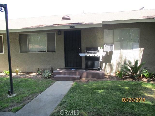 23212 Anchor Avenue, Carson CA: http://media.crmls.org/medias/92b59a7e-421c-486b-b276-a5970e70f7c6.jpg