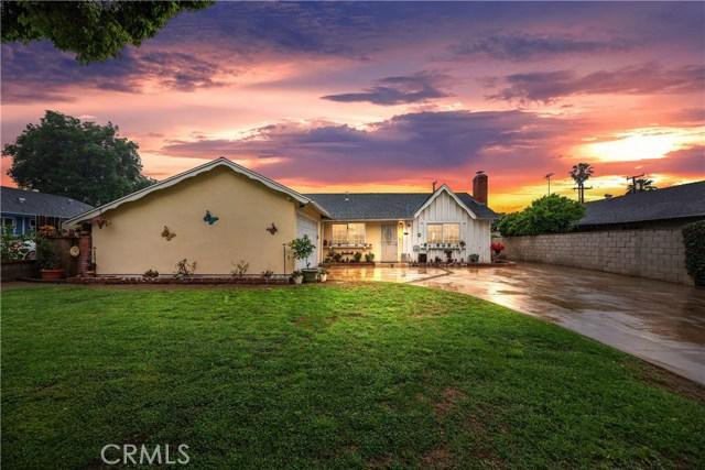 3584 Lillian Street,Riverside,CA 92504, USA