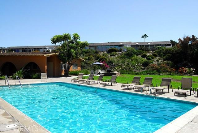 3755 N Vista Campana Unit 37 Oceanside, CA 92057 - MLS #: OC18100079