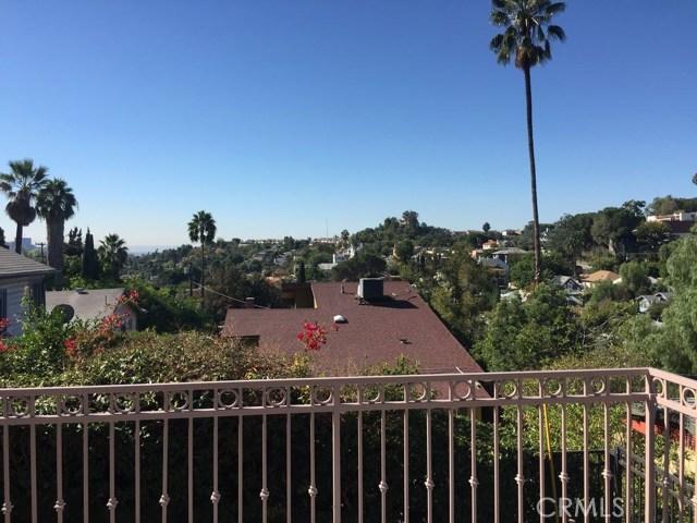 2274 Edendale Pl, Los Angeles, CA 90039 Photo 9