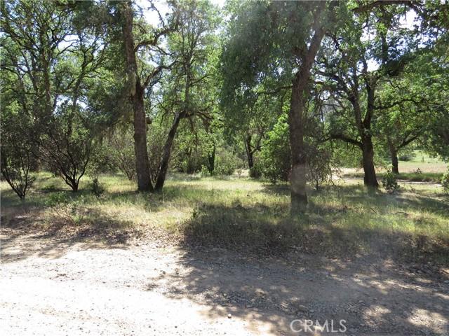 18640 Diamond Ridge Road, Lower Lake CA: http://media.crmls.org/medias/92b9c534-c3aa-401c-87df-11630fd91b40.jpg