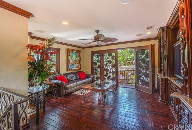 462 S Country Hill Road, Anaheim Hills, CA 92808, photo 15